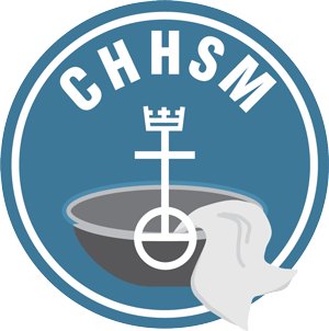 CHHSM-Simplified-Logo