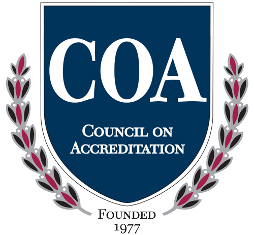 COA_full-color-w-transparent-letters