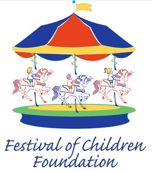 festival of children