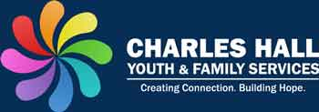 Charles Hall Youth and Family Services